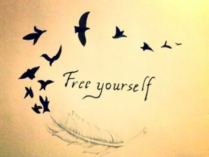 free_yourself-356718
