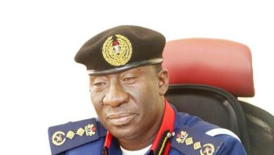 Photo of We'll no longer tolerate attack on our personnel – NSCDC Commandant
