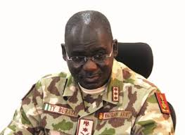Photo of Army investigates Boko Haram attack on governor's convoy