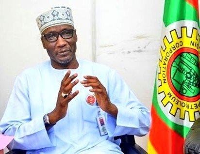 Nigeria 'complied with OPEC+ output cuts in December'