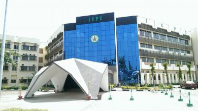 Photo of ICPC arraigns deputy director over N2.6m fraud in Sokoto