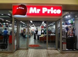 Photo of South African retailer Mr Price pulls plug on Nigeria