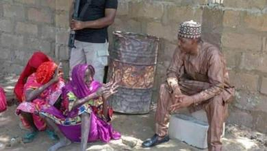 Photo of Borno resettles 2,800 IDPs 6-years after Boko Haram attack