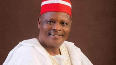 Photo of Kwankwaso: How to end corruption in NDDC, other agencies