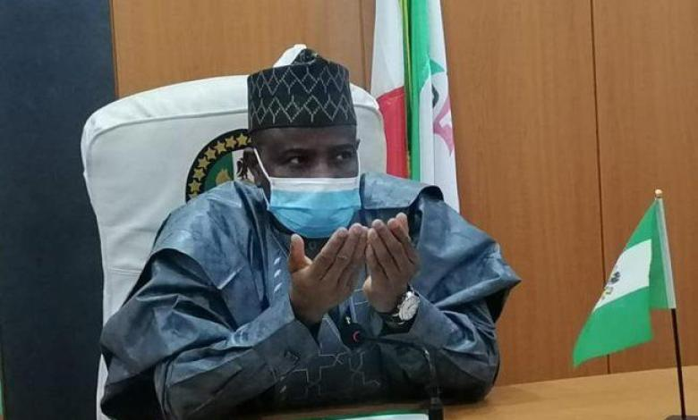 Tambuwal: Lagging behind in education, North needs all hands on deck