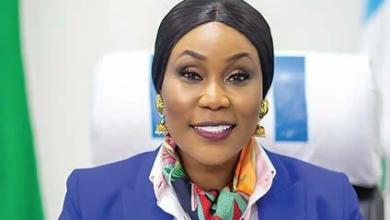 Photo of We recorded 143 cases of rape, others during lockdown – NAPTIP