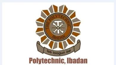 Photo of Ibadan Poly sacks lecturer for sexual misconduct