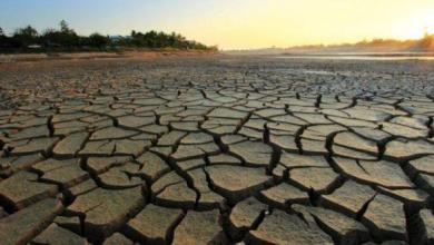 Photo of UN climate change goal now 'within reach'