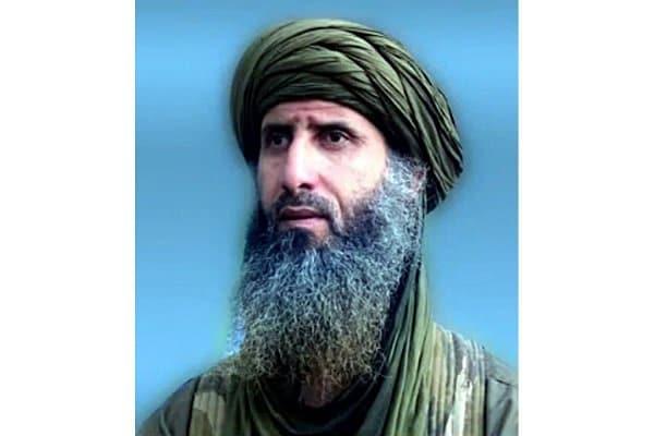 Abu Obaida al-Annabi