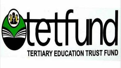 Photo of TETFund still suspends conference sponsorship for lecturers — Bogoro