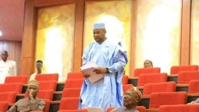 Photo of Senate passes bills to establish two federal varsities in Rivers, Oyo