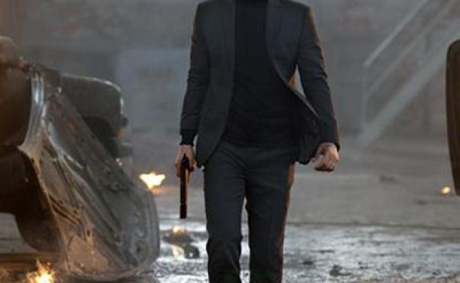When Will John Wick 2 Premiere Date New Release Date On