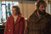 Fargo Premiere Date. Release Date