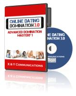 odd2adm - Online Dating Domination 2.0