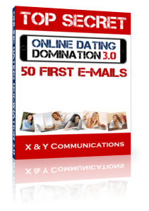 odd2ffemed - Online Dating Domination 2.0