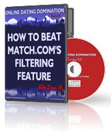 odd2filtering - Online Dating Domination 2.0