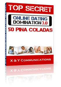 odd2pinamed - Online Dating Domination 2.0