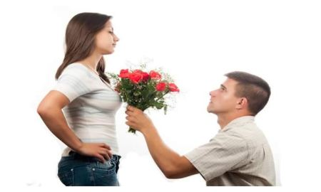 win back your ex boyfriend