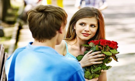 Propose a Girl Without Ruining Friendship