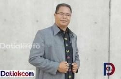 MAN IC Padangpariaman Melenggang ke Tingkat Nasional
