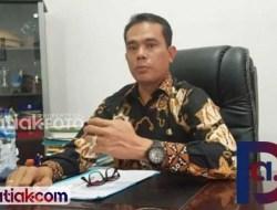 Terkonfirmasi Covid-19 di Mentawai Hampir Capai 100 Kasus