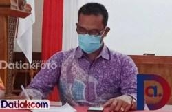 16 Kasus Positif Covid-19 Ditemukan di Mentawai