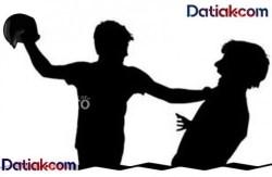 Diduga Gegara Rebutan Wanita, Seorang Pelajar MAN 1 Bukittinggi Tewas
