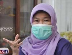 Limbah Medis di Sumbar Meningkat karena Pandemi