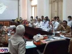 Pembangunan Tol Padangpariaman-Pekanbaru masih Terkendala Lahan