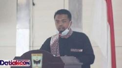 pemerataan pendidikan di Padangpariaman