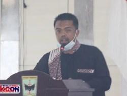 Pemerataan Pendidikan di Padangpariaman Harus Diseriusi