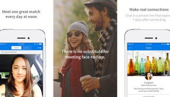 opinion find sites like tinder uke think, that you are