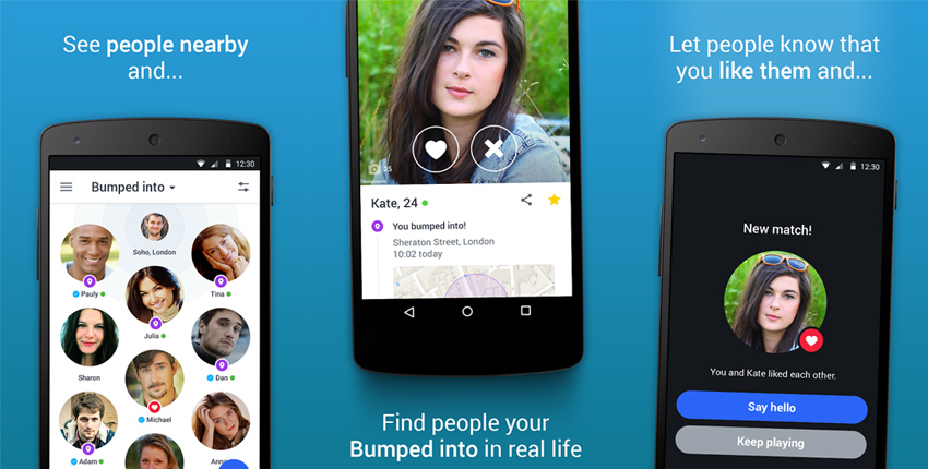Blendr Review - Can Over 310 Million Users Be Wrong?