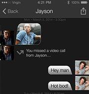 jackdapp gay dating