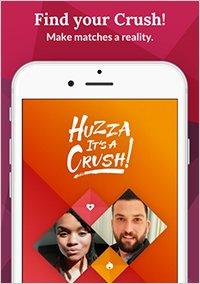 Tingle dating app reviews