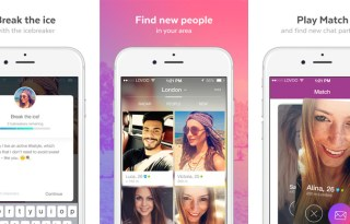 Lovoo Dating App Review - dating-apps.com