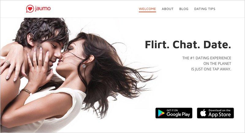 Jaumo Dating App Review - dating-apps.com
