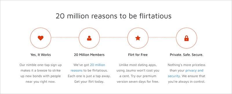 Emoji bedeutung flirten not know. apologise