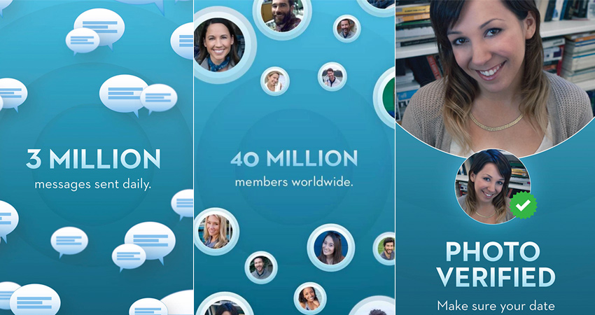 Zoosk Dating Site & App Review: How does it work? Scam or