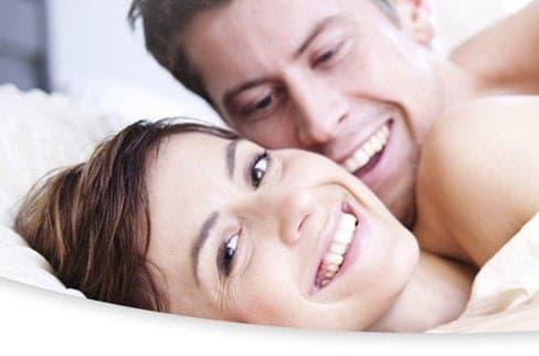 Dating Vergleich - Heiß auf einen Flirt