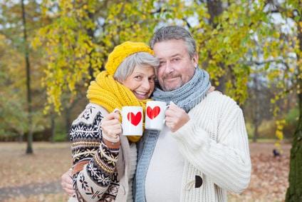 Kostenlose dating-sites tucson über 50