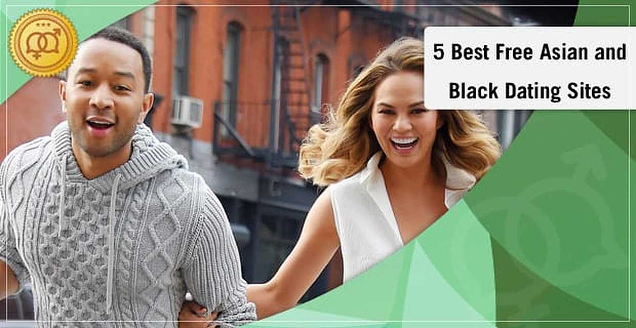 5 Best Asian And Black Dating Site Options 100 Free Trials
