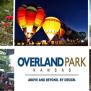 Overland Park Kansas City S Largest Suburb Is A Romantic