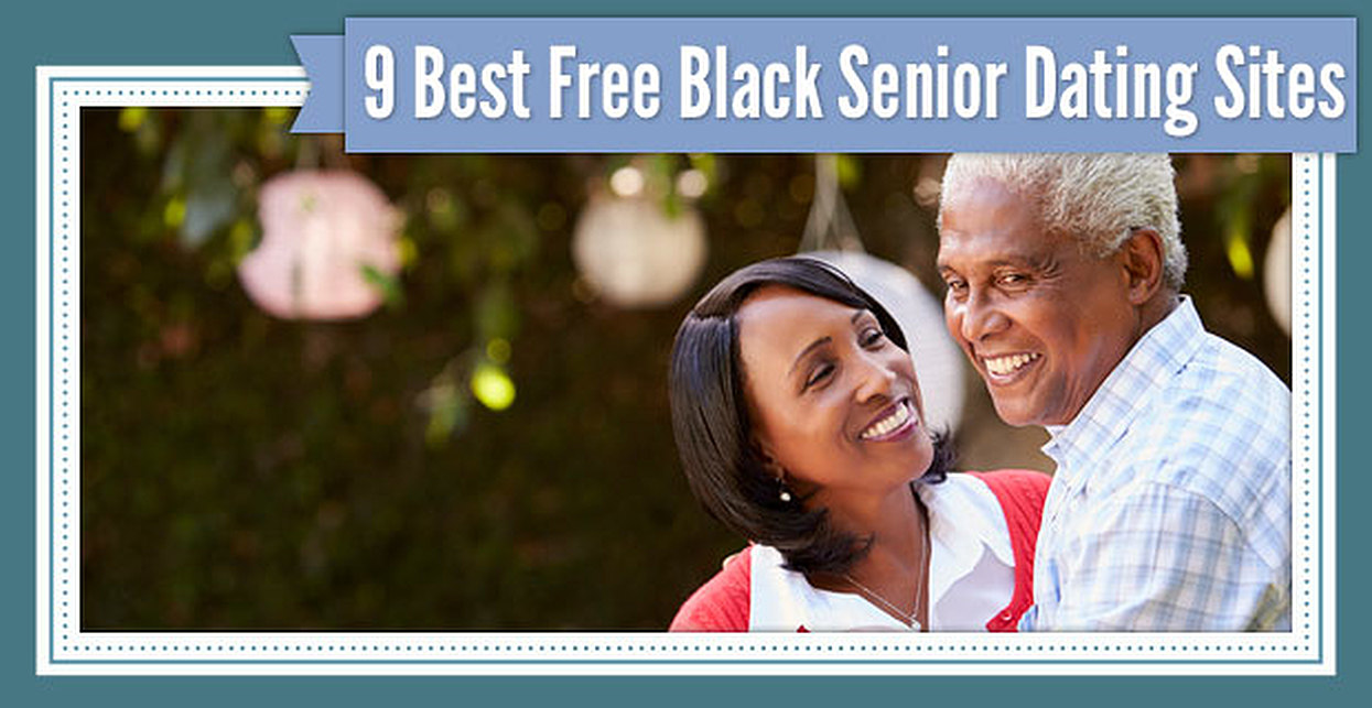 9 best black senior