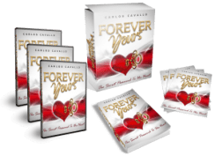 Forever Yours Coupon