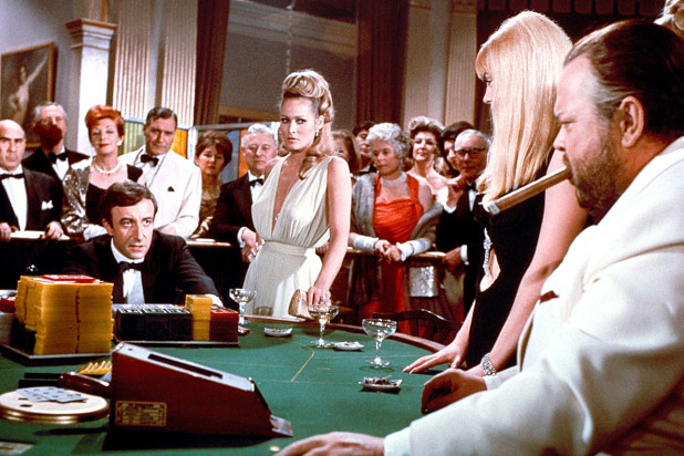 James-Bond-Casino-Royale