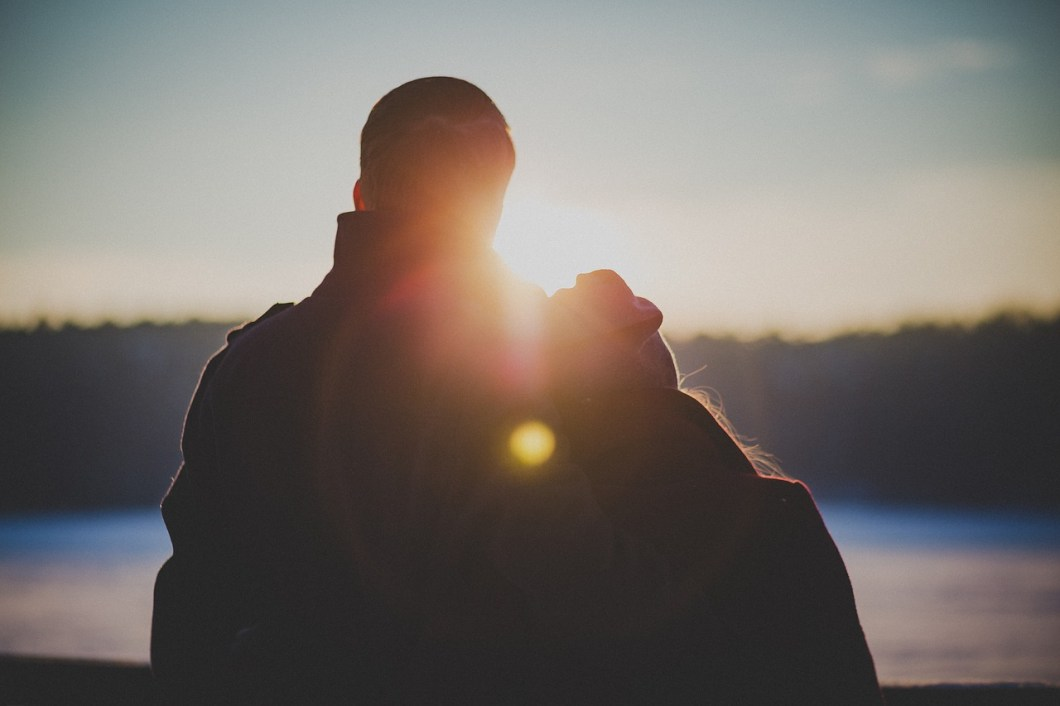 Signs you've found a great guy