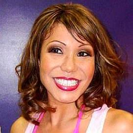 Who Is Ava Devine Dating Now