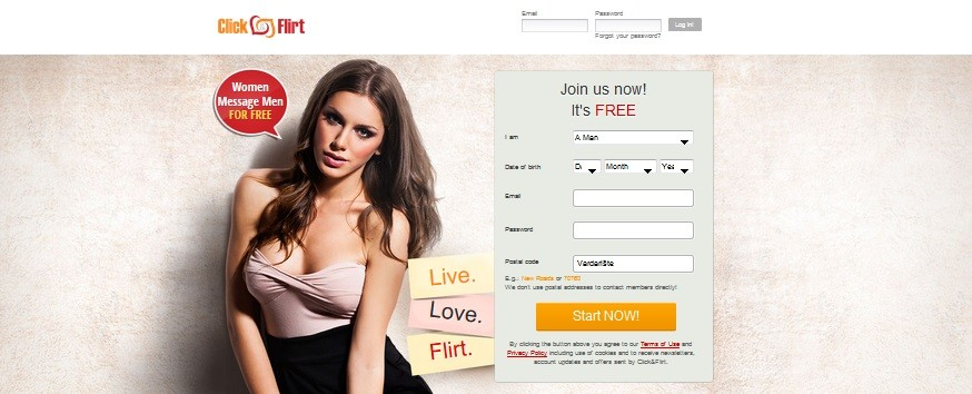Totobest online dating