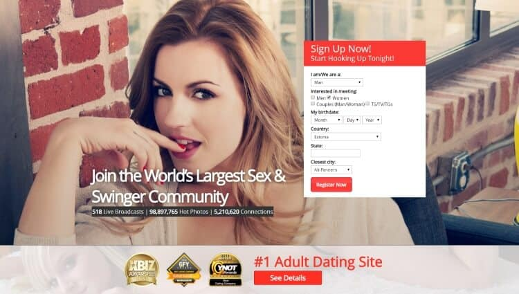 website for cheaters dating